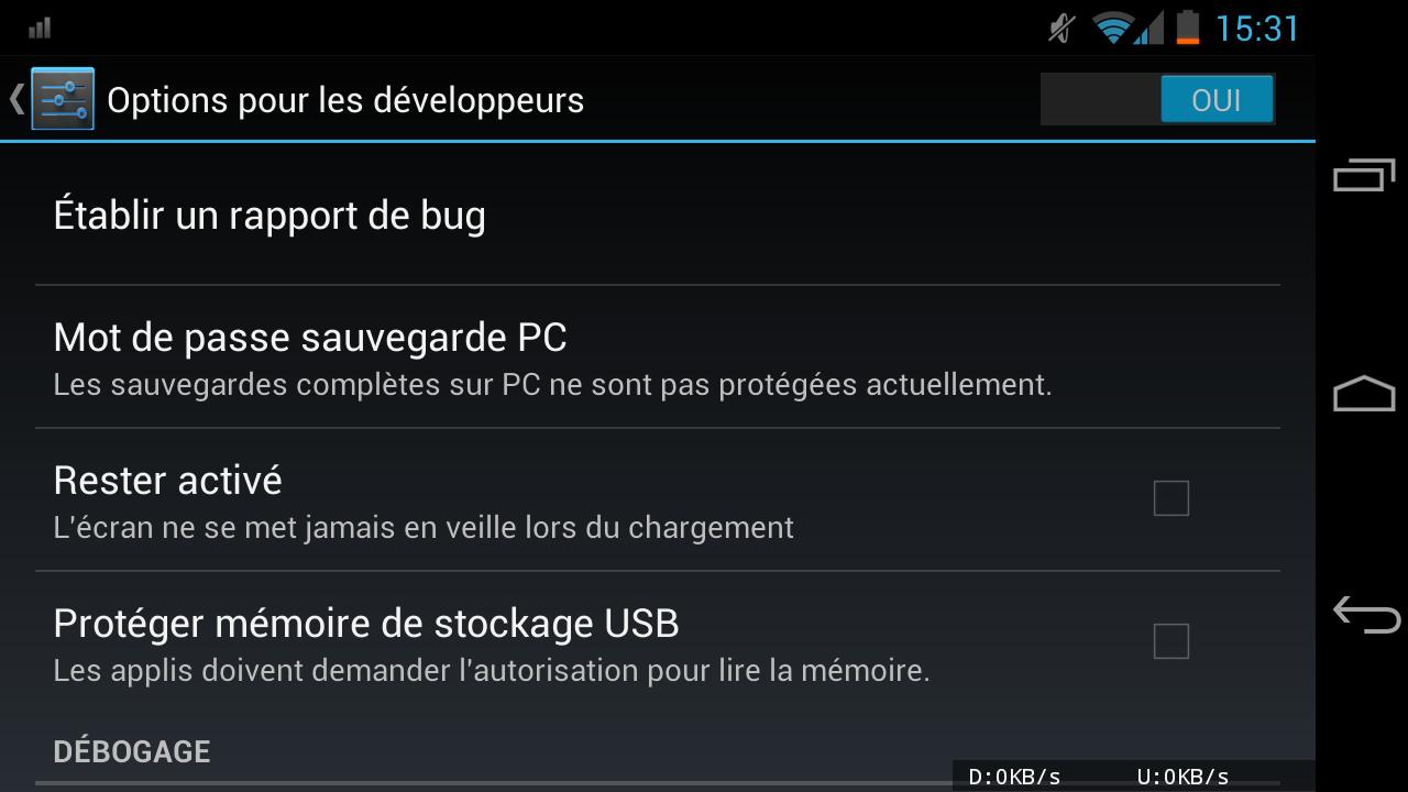 android-options-pour-les-d%C3%A9veloppeu