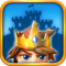 android-royal-revolt-icon-1