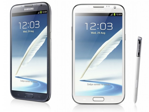 android-samsung-galaxy-note-ii-2-press-image-1