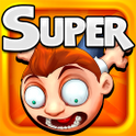 android-super-falling-fred-icon