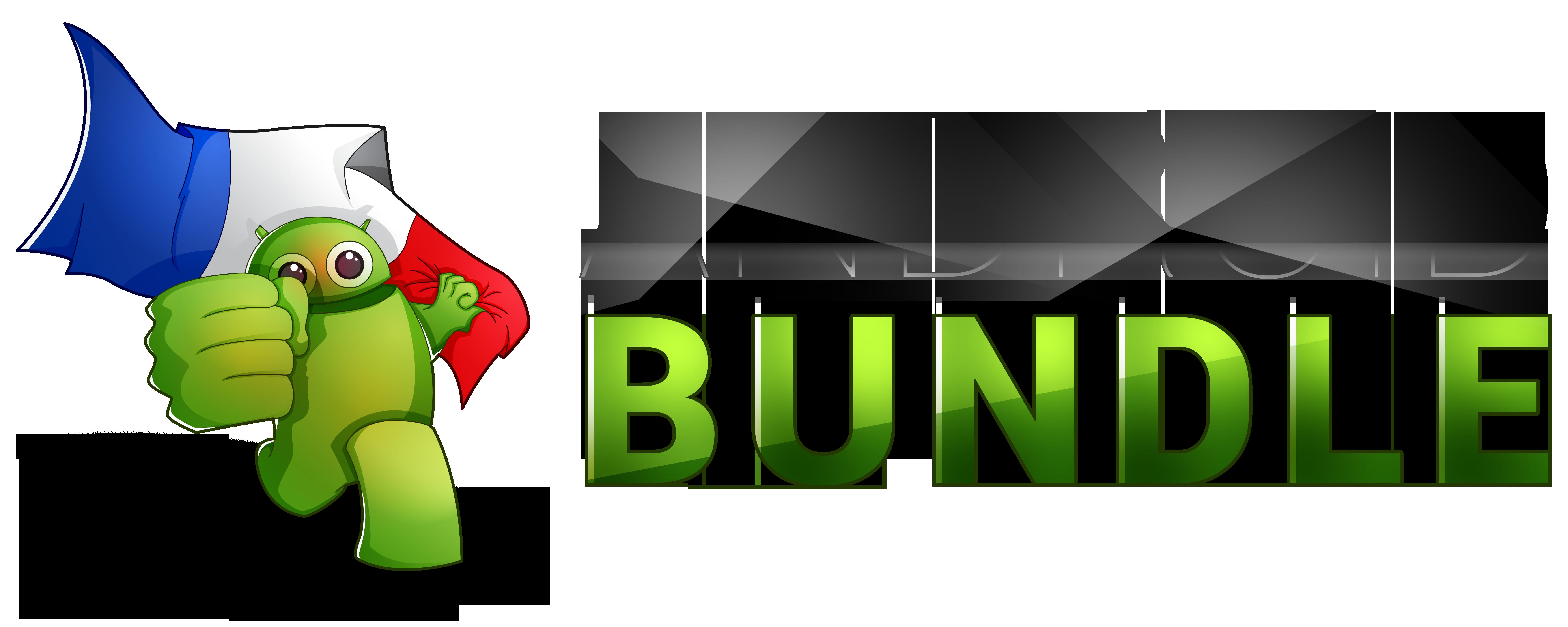 french android bundle plus de 20 applications en baisse de prix. Black Bedroom Furniture Sets. Home Design Ideas