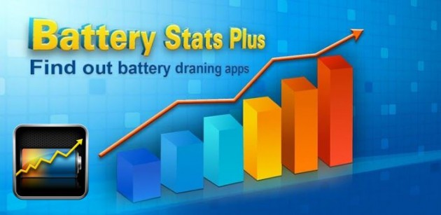 battery-stats-plus