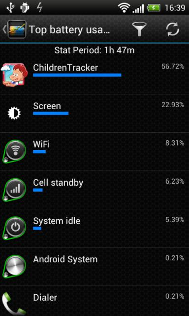 battery-stats-plus-appli2