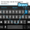 clavier android aosp jelly bean 4.2 swype saisie gestuelle