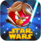 icon-angry-birds-star-wars-1