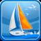 icon-sailboard-championship-1