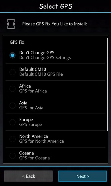 multipack++-jelly-bean-05 fix GPS
