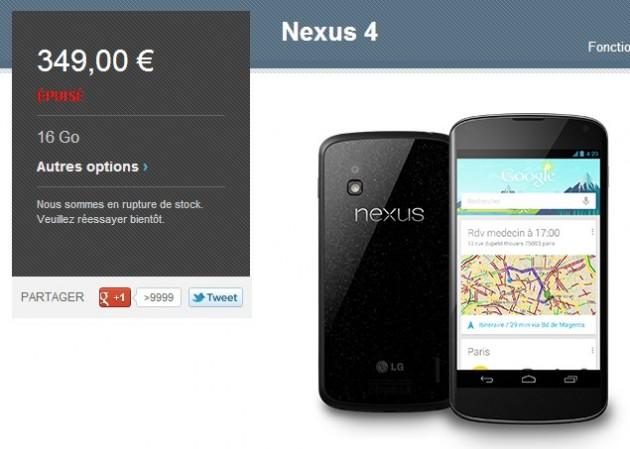 nexus-4-envoi