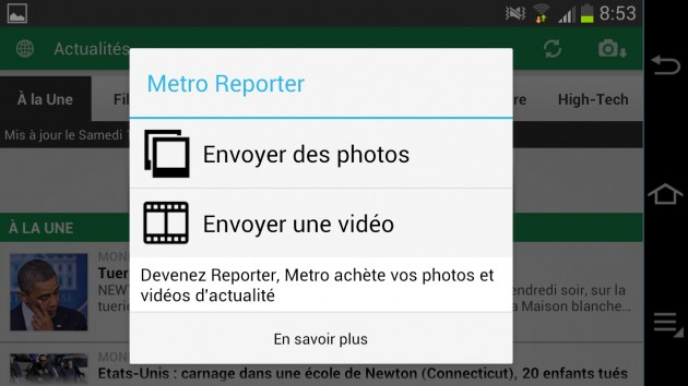 Ecran-Metro-Reporter-Samsung