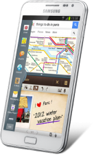 Galaxy-Note-Premium-Suite