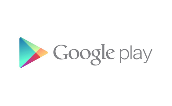 how to download google play services on firestick