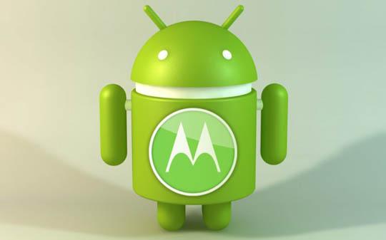 Google_Buys_Motorola_Mobility