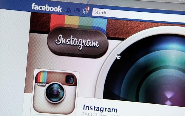 Instagram-facebook_2189224b