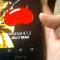 Screen Shot 2012-12-24 at 10.53.47 AM