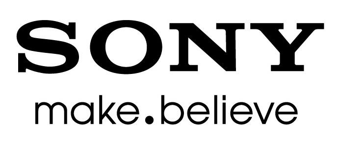 Sony xperia ürünlerindeki Türkiye geçikmeleri için imza topluyoruz.
