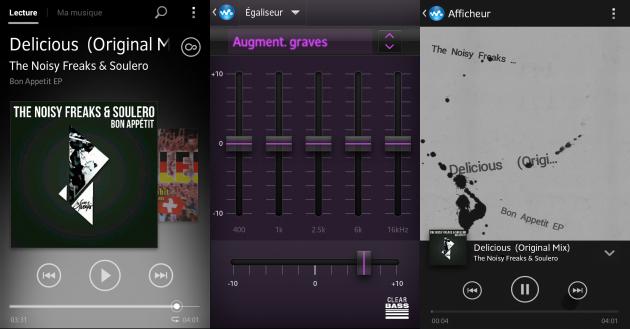 Xperia-T-Musique