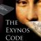 Exynos Code Exploit