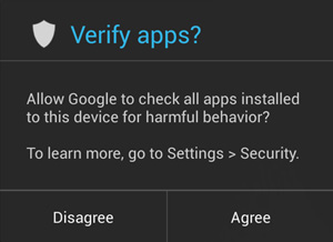android-42-security-verify-apps (1)