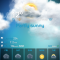 android-beautiful-widgets-5.0-image-1