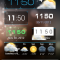 android-beautiful-widgets-5.0-image-10