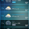 android-beautiful-widgets-5.0-image-2