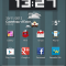 android-beautiful-widgets-5.0-image-3