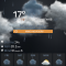 android-beautiful-widgets-5.0-image-8