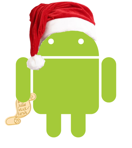 android-christmas-santa-0