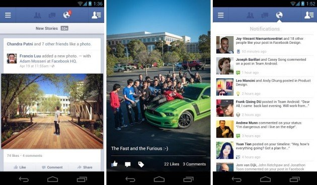 android-facebook-nouvelle-interface-en-code-natif-image-1