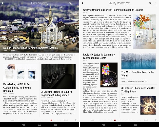 android-flipboard-tablette-images-0
