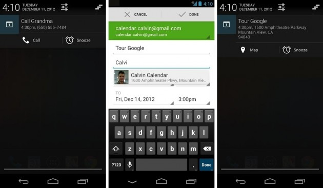 android-google-agenda-calender-notifications-étendues-images-1