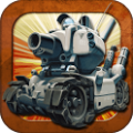 android-icon-metal-slug-0