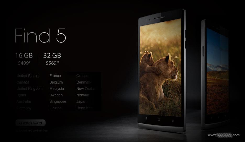 http://images.frandroid.com/wp-content/uploads/2012/12/android-oppo-find-5-32-go-europe-image-1.jpg