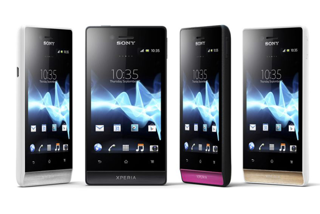 android-sony-xperia-2012-image-1