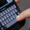 android-swiftkey-glow-beta-image-1