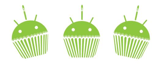 cupcake15big