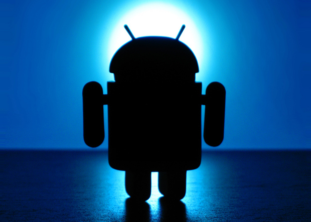 google-motorola-android-620