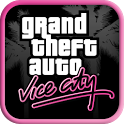 icon-grand-theft-auto-vice-city-1
