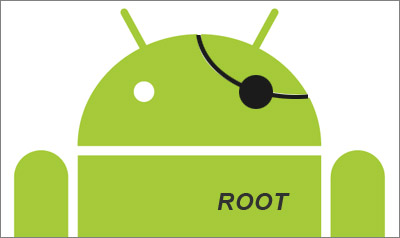 root-android-1