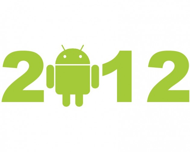 2012-android
