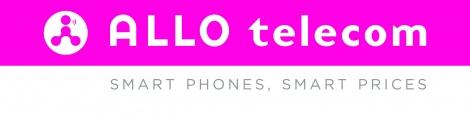 ALLO_telecom