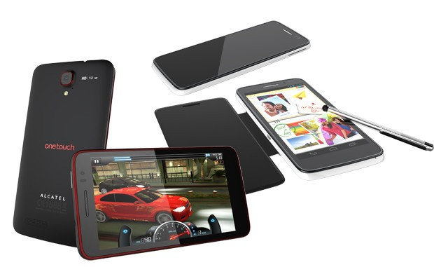 Alcatel_one-Touch-scribe.jpg