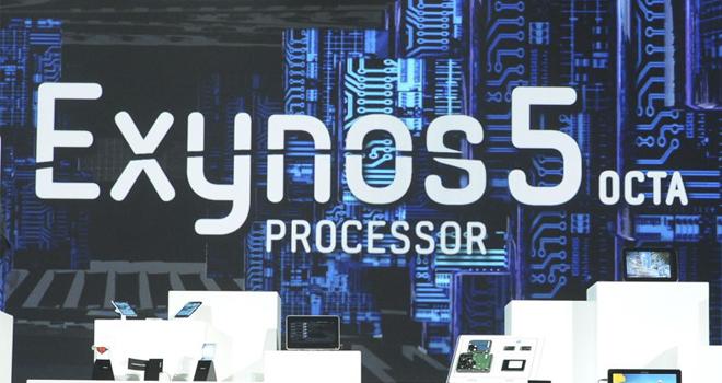 Exynos-5-Octa