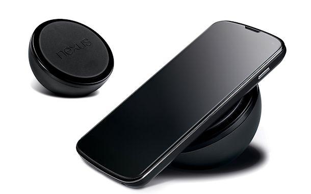 LG-Nexus-4-Orb