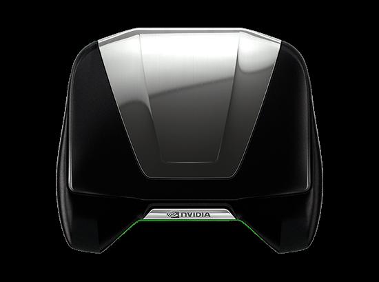 Nvidia-Project-Shield-haut.png