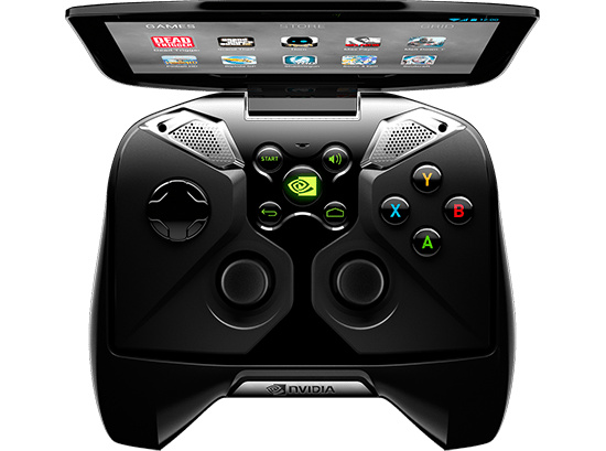 Nvidia-Project-Shield.png