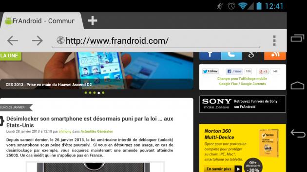 Screenshot_2013-01-28-12-41-37