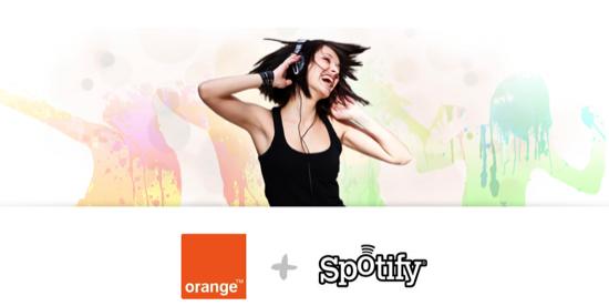 Spotify_Ausschnitt