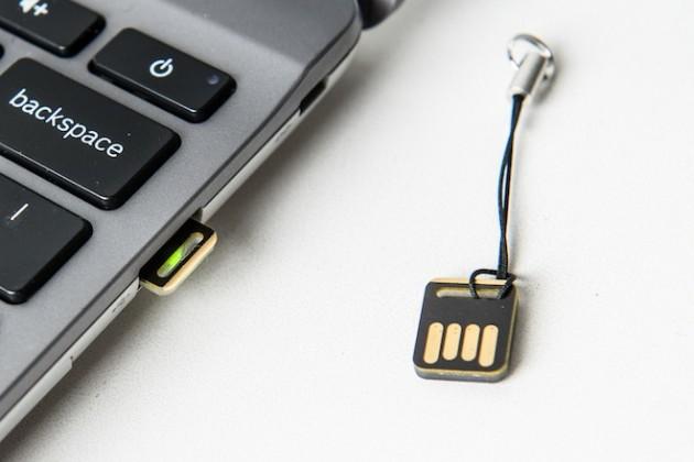 USB_token11