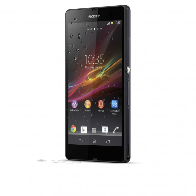 Xperia-Z-front-40-wet-v2